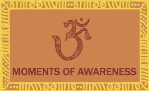 moments-of-awareness-cover