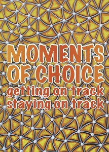 moments-of-choice-cover