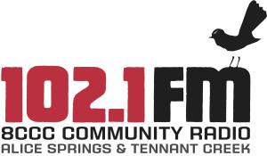 8ccc_2012_logo