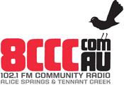 8ccc_logo
